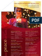 PC Advent Poster 2010