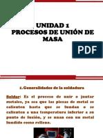 U1_1.1_ PDF215.pdf