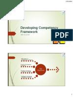 Developing Competency Framework-VNHR-Jul2016-pax.pdf