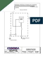 AE 200.pdf