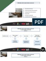 Fidélisation client et PAC (2).pptx