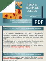 I.O-TEORIA DE JUEGOS - CASO 2.pdf