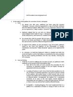 Alvizo M3 Civil Procedure caseassign number 4.docx