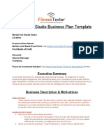 MartialArtsStudioBusinessPlanTemplate.pdf
