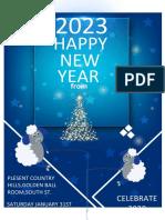 202X Happy New Year-WPS Office