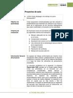 Actividad evaluativa eje-4.pdf