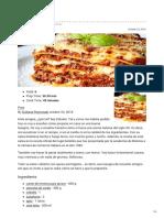 recetasdesbieta.com-Lasagna original