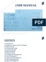 LSM User Manual.pdf