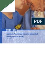 Ecuador_Annex1.pdf
