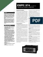 EWPC974[1].pdf