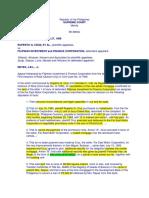 LAW3 CASE5 CRUZ VS. FI AND FC CASE.pdf