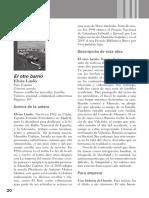 El otro barrio.pdf