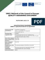 annex_2_qualification_of_gc_equipment_.pdf