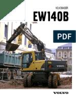 v-ew140b-2514331150-0310