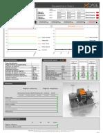 Audit_-_Equipement_Test_2_-_05-02-2018_ (1).pdf
