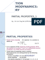 Partial Properties_Part1