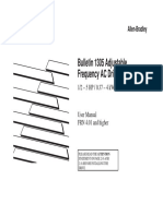 Drives Important.pdf