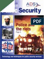 ADS-2011-PublSecu54-en.pdf