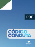 codigo-de-conduta-votorantim.pdf