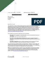 IMM5813_2-SJIPUEM (1).pdf