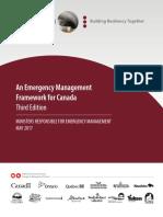 [CAN]_2017_Emergency Management Frameworks-10948