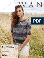ROWEB-JUN18-Charita-UK