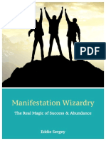 Manifestation_Wizardry_Members.pdf