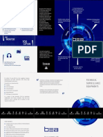 BEA-2011-TechSurvequi-en.pdf