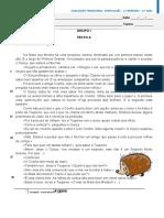 ae_avaliacao_trimestral2_port_4_enunciado_2020
