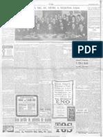 El Sol 1926-12-13 visita Jorge A. Mitre (director La Nación) a El Sol (con foto).pdf