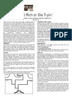fo_047_get_rich_or_die_tryin.pdf