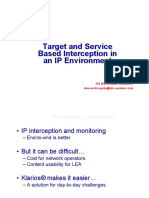 4_target-and-service-based-interception-in-an-ip-environment.pdf