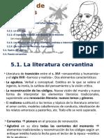 5. Miguel de Cervantes (2) (2017_06_13 05_19_54 UTC).pptx