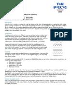 creative_response_britten_storm.pdf