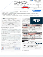 contoh resep kacamata hipermetropi presbiopi - Google Penelusuran