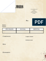Autofiche-Aventures-lv1 à 3.pdf