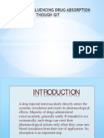 FACTORS INFLUENCING DRUG ABSORPTION THOUGH GIT.pdf