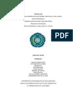 431861414-METODE-ASUHAN-KEPERAWATAN-PRIMER-MODULAR-TIM-KASUS-DAN-FUNGSIONAL.docx