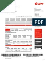 093EDF4B-2E10-4C9A-BA9D-81CF1687C27E.pdf