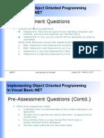 VB.NET_Session_03