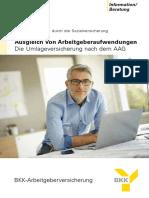 BKK-Arbeitgeberversicherung_2019