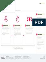 A3_Problem sizing-2.pdf