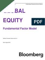 Global Equity Fundamental Factor Model.pdf