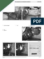 Sostituire il filtro parapolvere.pdf