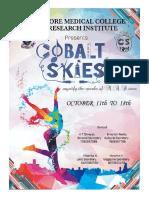 COBALT SKIES 2K19 BROCHURE FINAL.pdf