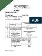 PHYS101LB14_E106G2