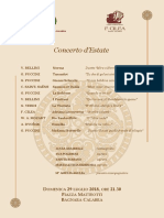 LOCANDINA CONCERTO 29 LUGLIO 2018.pdf