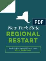 FINAL Regional Restart 4.20.2020