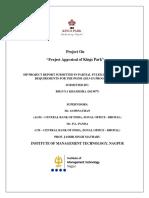 2013077_Bhavya Khamesra_Jasbir Singh Matharu.pdf