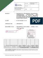 BTP2B-EPCIC-BTJTB-M-TDS-0003 Rev.X.pdf
